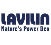 LAVILIN - Nature`s Power Deo